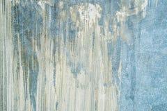 Textura de piedra para la acción de la foto de la imagen de fondo Imagen de archivo