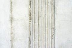Textura de piedra para la acción de la foto de la imagen de fondos Fotografía de archivo libre de regalías