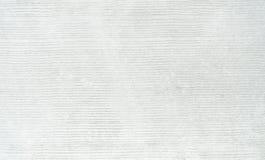 Textura de piedra para la acción de la foto de la imagen de fondos Imágenes de archivo libres de regalías