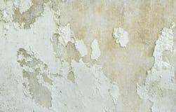 Textura de piedra para la acción de la foto de la imagen de fondos Fotos de archivo libres de regalías