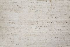 Textura de piedra romana antigua Imágenes de archivo libres de regalías