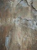 Textura de piedra tallada Imagen de archivo libre de regalías