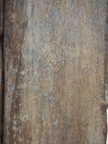 Textura de piedra tallada Fotografía de archivo