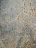Textura de piedra tallada Fotos de archivo