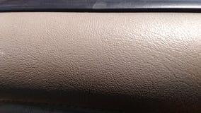 Textura de piel de cuero / Skin leather texture Stock Photo