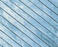 Textura de placas de madeira velhas Foto de Stock