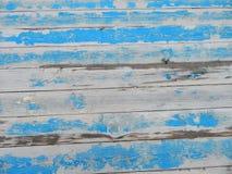 Textura de placas idosas fotos de stock