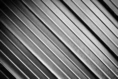 Textura de plata del fondo del metal foto de archivo