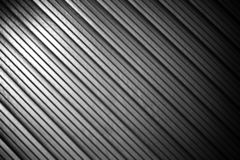 Textura de plata del fondo del metal fotografía de archivo