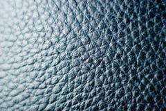Textura de Platic Imagens de Stock