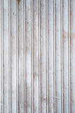 Textura de pranchas de madeira Fotografia de Stock