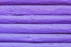 Textura de pranchas de madeira Imagem de Stock