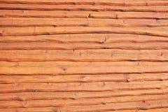 Textura de pranchas de madeira Fotos de Stock Royalty Free