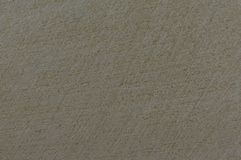 Textura de processamento áspera de madeira imagens de stock royalty free