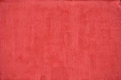 Textura de quebras gastos da pintura e do emplastro Imagem de Stock