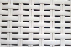 Textura de rayas entrelazadas imágenes de archivo libres de regalías
