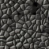 Textura de rochas cinzentas fotos de stock royalty free