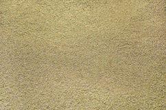 Textura de Sandy da areia bege foto de stock