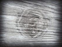 Textura de seção transversal do log Imagem de Stock Royalty Free