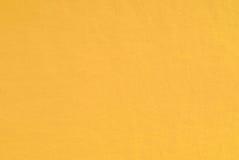 Textura de seda Fotos de archivo libres de regalías