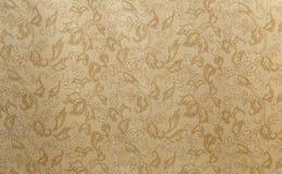 Textura de seda Imagen de archivo libre de regalías