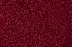 Textura de seda Fotografia de Stock Royalty Free