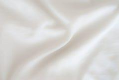 Textura de seda colorida fina Foto de archivo