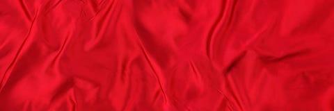 textura de seda elegante horizontal para o fundo e o projeto fotos de stock royalty free