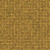 Textura de serapilheira ilustração stock