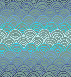 Textura de Squamous Fotografía de archivo