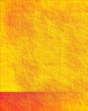 Textura de Sun ilustração do vetor