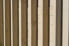 A textura de superfície da madeira Imagens de Stock Royalty Free