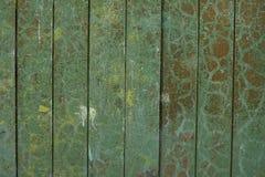 A textura de superfície da madeira Fotos de Stock Royalty Free