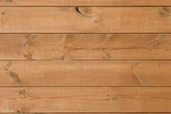 A textura de superfície da madeira Imagem de Stock