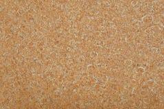 Textura de superfície de mármore amarela fotos de stock royalty free
