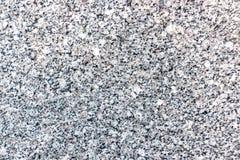 Textura de superfície de mármore para o fundo imagens de stock