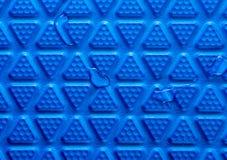 Textura de superfície de pavimentar a espuma macia imagens de stock royalty free