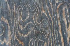 Textura de tablones de madera Foto de archivo libre de regalías