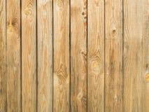 Textura de tablones de madera viejos como fondo Fotos de archivo libres de regalías