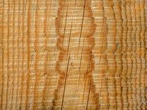 Textura de tablones de madera viejos como fondo Fotos de archivo