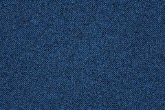 Textura de tejanos Imagen de archivo libre de regalías