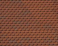 Textura de Tejas Lizenzfreie Stockfotografie