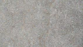 Textura de tierra concreta imagen de archivo libre de regalías