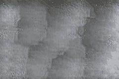 Textura de um avião, placa de metal militar em um plano imagens de stock