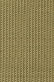 Textura de um produto da palha wattled Fotografia de Stock Royalty Free