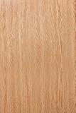 Textura de uma árvore, produtos de madeira de uma placa. Fotografia de Stock Royalty Free