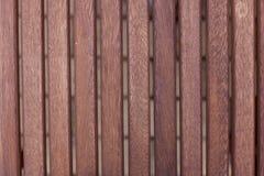Textura de uma árvore, produtos de madeira de uma placa. Imagens de Stock Royalty Free