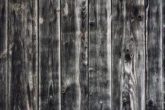 Textura de uma parede Fotos de Stock