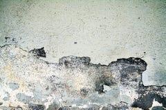 Textura de uma parede de tijolo velha Imagem de Stock Royalty Free