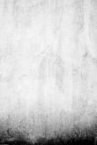 Textura de uma parede do molde Imagens de Stock